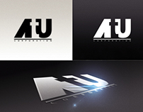 ATU Corporation