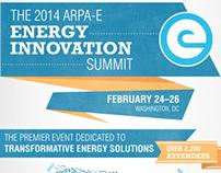 ARPA-E Infographics