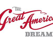 Great American Dream