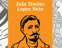 Diário Popular - design editorial