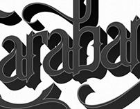 Caraban