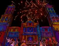 Puebla 150th Cinco de Mayo