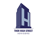 Thor High Street Advisors
