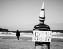 Fellini-Lisbona
