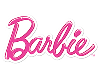 PDV Barbie