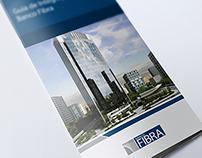 Guia de Integração - Banco Fibra