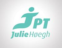 Julie Høegh PT