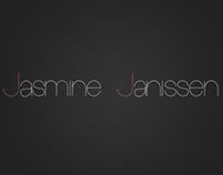 JasmineJanissen