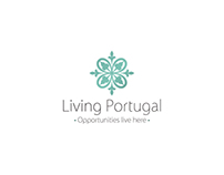 Living Portugal
