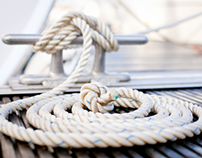 National Women Boaters Association Website Development
