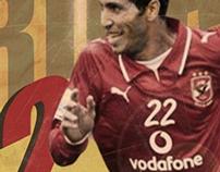 Mohamed abu Trika