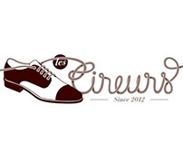 La Compagnie des Cireurs / Shoes wax store