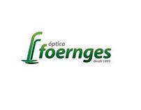 Foernges Classics