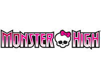 PDV Monster High