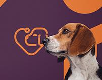 Dogtor | Logo