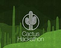 Cactus Hackathon