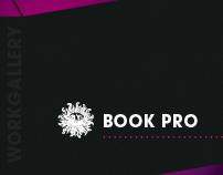 BOOK PRO