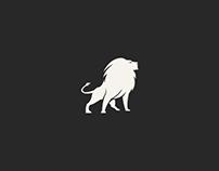 Logo for LIONHOUSE