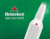Heineken_Remix Our Future bottle design