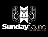 Sunday Sounds Sessions