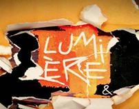 SIGLA Lumiere&Co.