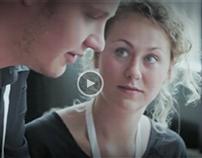 Ongelegen | Short movie
