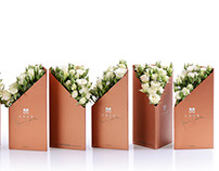 "Coco Fiori ""Share Collection"""