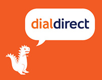 Dial Direct Insurance