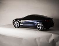 BMWi AURON - Photostudio