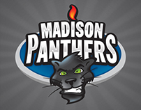 Madison Panthers
