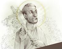 Cointac | Aventuras na História ED 120
