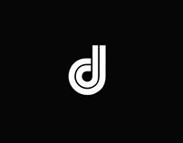 DUBCASE DJ