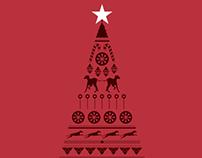Christmas at Drumbo Park