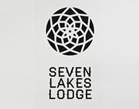 Seven Lakes Lodge