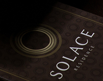 Solace - Residence