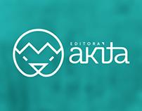Editora Akita