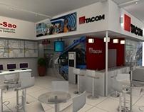Tacom (2 modelos)