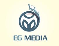 EG Media logo