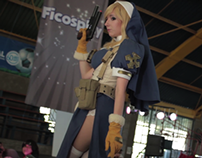 Ficosplay - Video Resumen