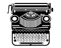 Manifiesto Editorial
