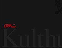 Om Kulthum