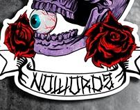 NowordzSkull