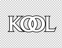 "KOOL ""Be Taken"" Illustrations"