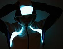 re LIGHT NF