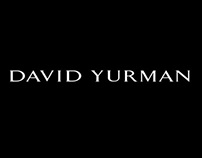 David Yurman E-mail's