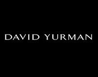 David Yurman E-mail's