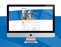 GCM Consultants: Engineering Consulting Services