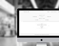 Reocar.com Website