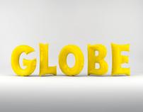 Globe family