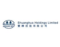 Shuanghua Holidings Limited